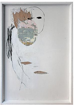 peinture marion brosse bd