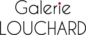 Galerie Louchard
