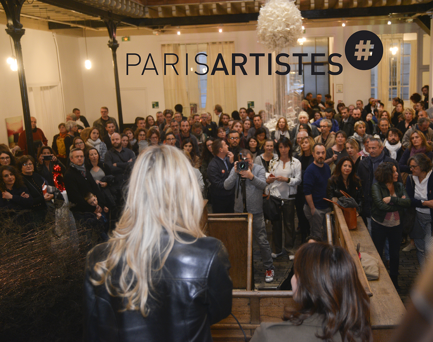 Bastille Design Center