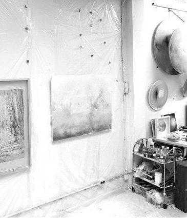 Stephnaie Malossane Atelier