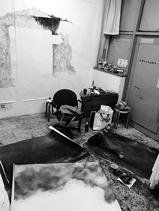 atelier-1-bd