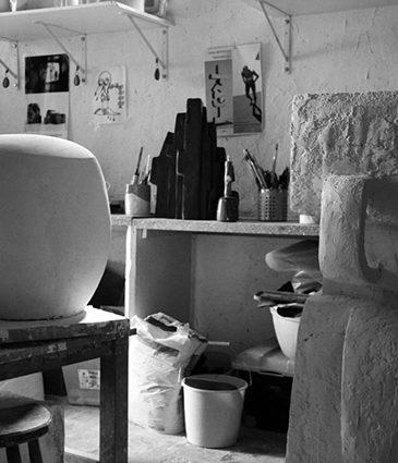 atelier6-Sophiebocher03bd