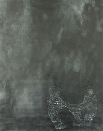 blackboard 4bd