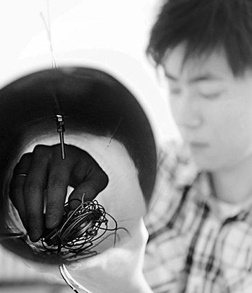 3_Photo Artist-JO Joowonbd