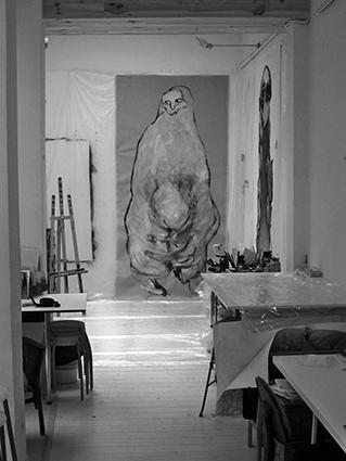 Ch.Faso_atelier-bd