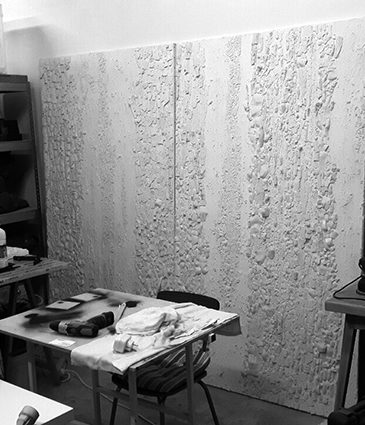 atelier-2-bd