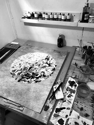 atelier Gabor Breznaybd