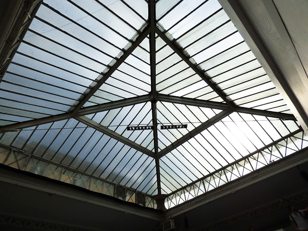 École Spéciale d'Architecture
