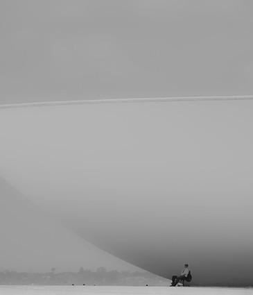 Le Coeur de Brasilia - copieBD