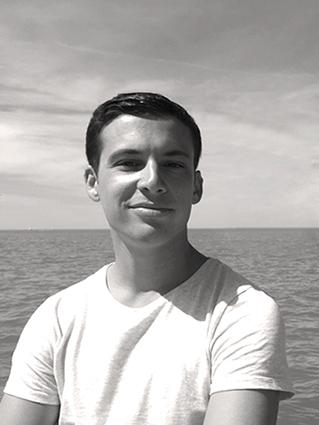 Portrait AntoninBD