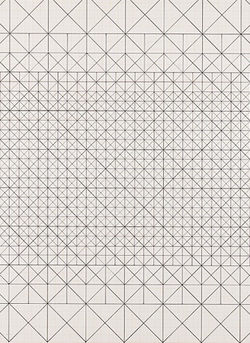 VISUEL_ATELIER_TUDOR-365x500