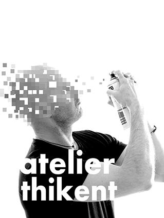 thikent_portrait-BD
