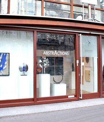 Photo de Galerie89-bd