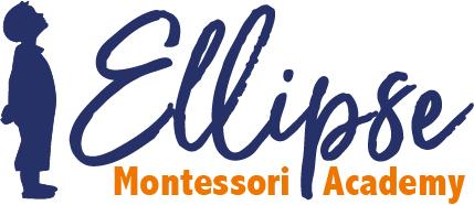 Ellipse Montessori Accademy
