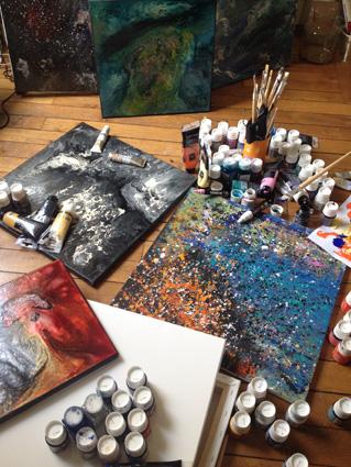 atelier (5)