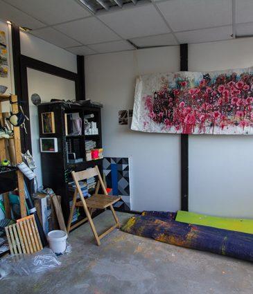 atelier2_jules_viera_paris_artistes_2017 (1)