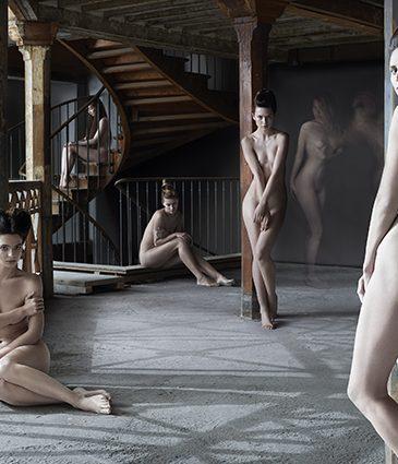 MUSES1_EmmanuelleBousquetBD