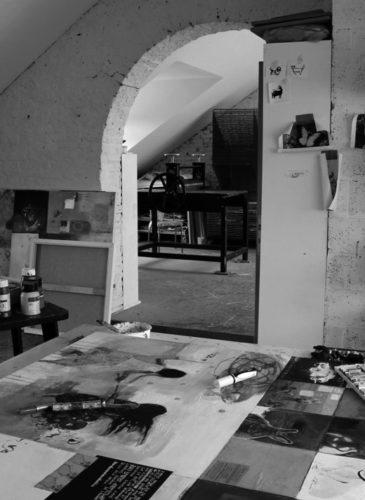 photo atelier-netb