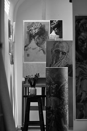 Atelier Priscilla Legouxbd