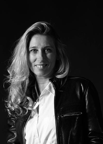 Karine Paoli