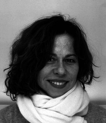 portrait Paula NB