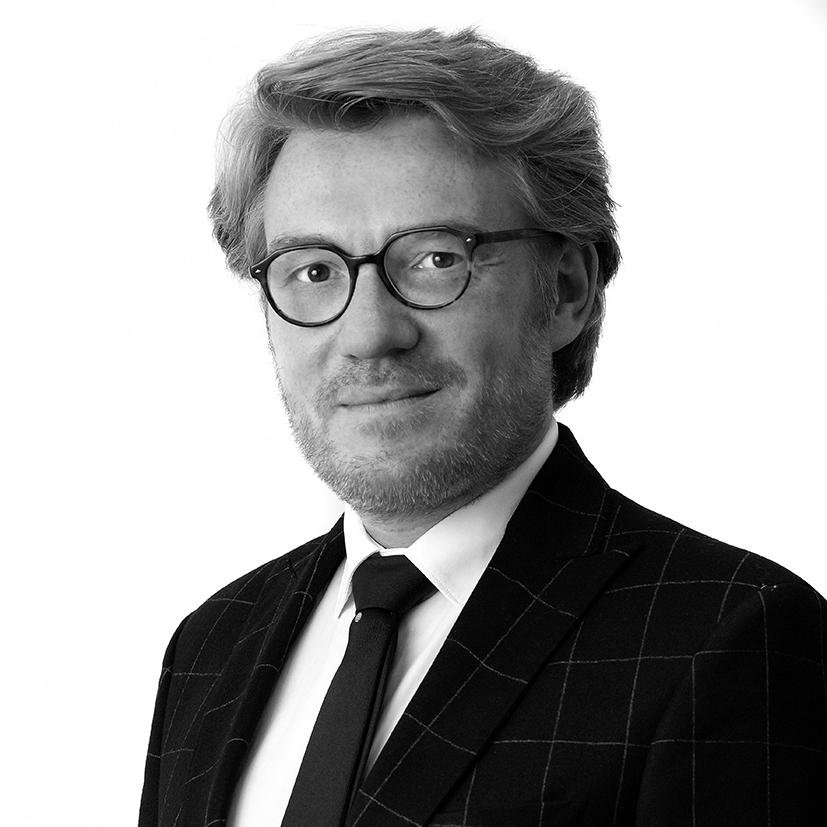 Jérôme Scapoli