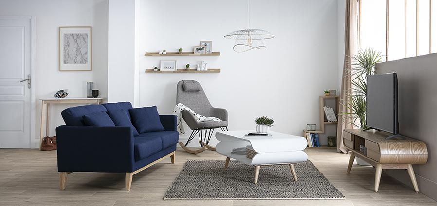 Concept Store Miliboo